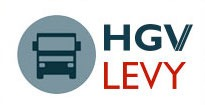 LKW UK Levy-Logo.